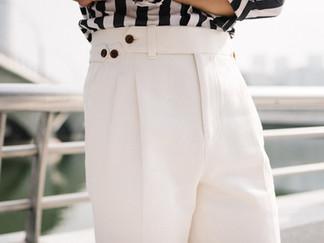 White Trouser 4.jpg
