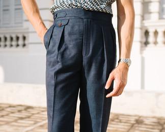 Blue Wool Silk Linen 3.jpg