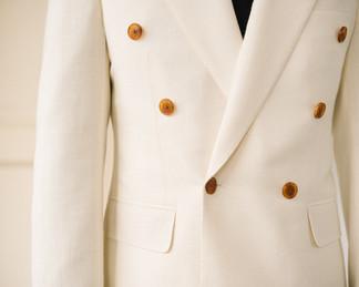 Ivory Wool Silk Air Suit 9.jpg
