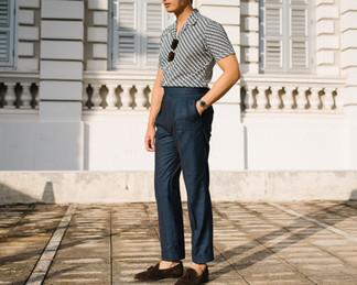 Blue Wool Silk Linen 6.jpg