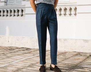 Blue Wool Silk Linen 1.jpg