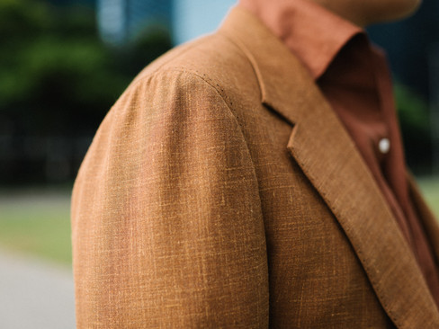 Wool Silk Linen Suit 1.jpg
