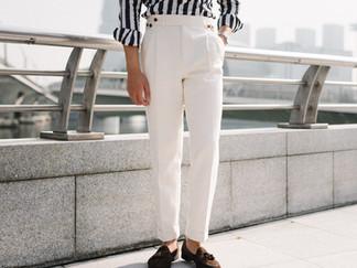 White Trousers 5.jpg