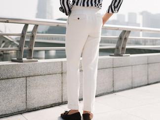 White Trousers 2.jpg