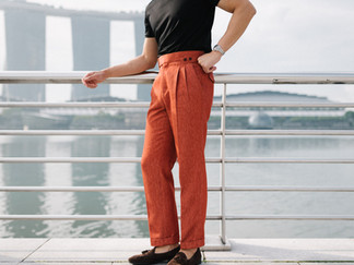 Bespoke Brick Orange Denim 3.jpg