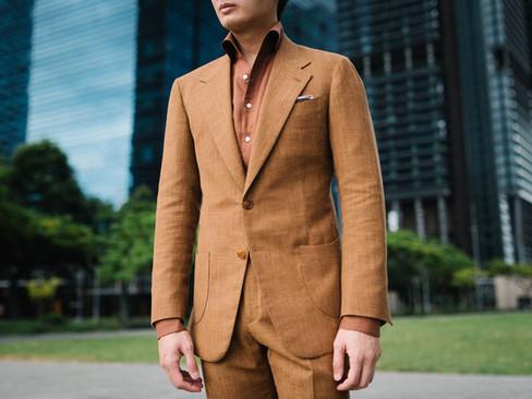 Wool Silk Linen Suit 5.jpg