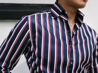 White and Red Stripes on Navy 5.jpg