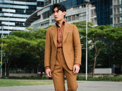 Wool Silk Linen Suit 8.jpg
