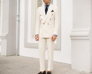 Ivory Wool Silk Air Suit 4.jpg