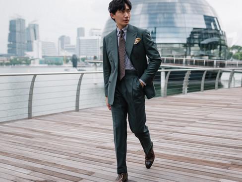 Steel Green Number Suit 4.jpg