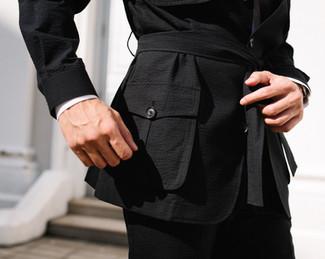 Black Seersucker Suit 7.jpg