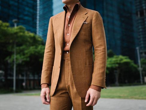 Wool Silk Linen Suit 6.jpg
