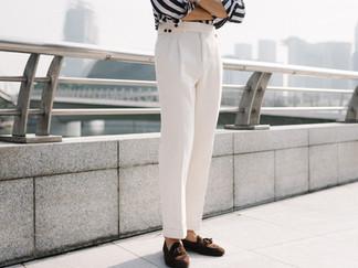White Trousers 1.jpg