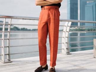 Bespoke Brick Orange Denim 6.jpg