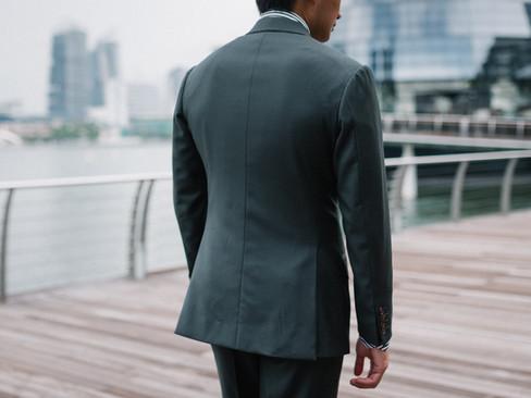 Steel Green Number Suit 7.jpg