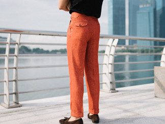 Bespoke Brick Orange Denim 4.jpg