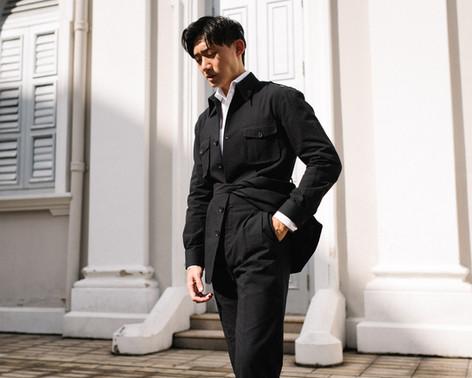 Black Seersucker Suit 3.jpg