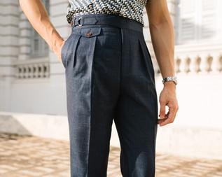 Blue Wool Silk Linen 4.jpg