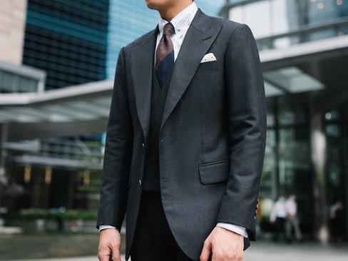 Charcoal Suit 1.jpg