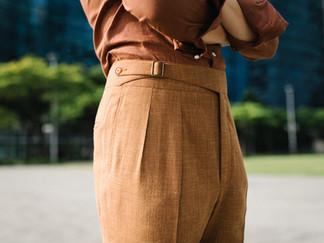 Wool Silk Linen Trousers 2.jpg