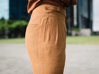 Wool Silk Linen Trousers 1.jpg