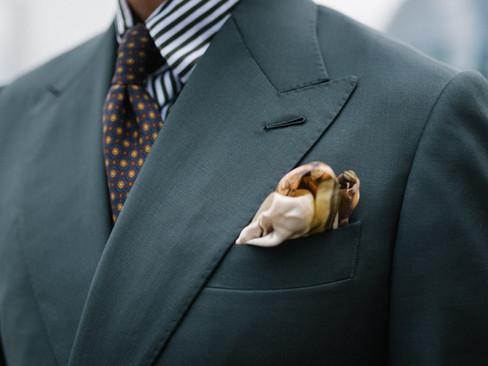 Steel Green Number Suit 5.jpg