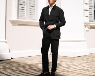 Black Seersucker Suit 2.jpg