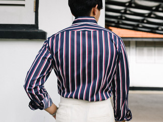 White and Red Stripes on Navy 4.jpg