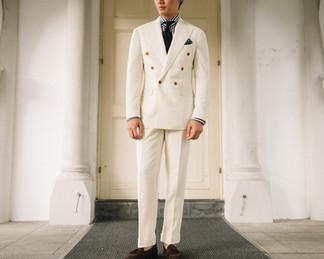 Ivory Wool Silk Air Suit 7.jpg