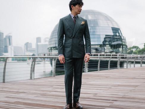 Steel Green Number Suit 9.jpg