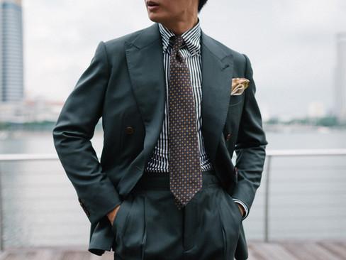 Steel Green Number Suit 3.jpg