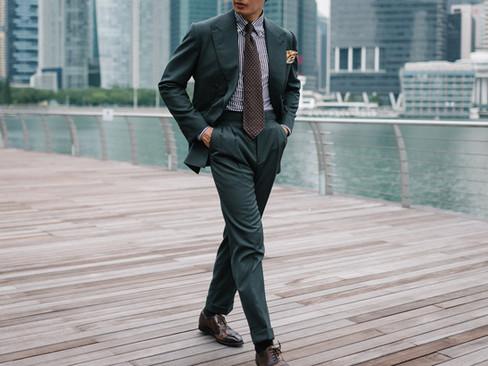Steel Green Number Suit 2.jpg