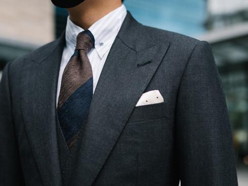 Charcoal Suit 3.jpg