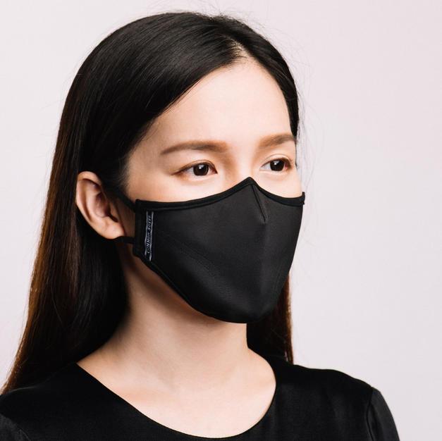 Shop Reusable Masks