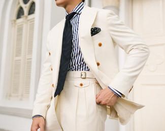 Ivory Wool Silk Air Suit 6.jpg