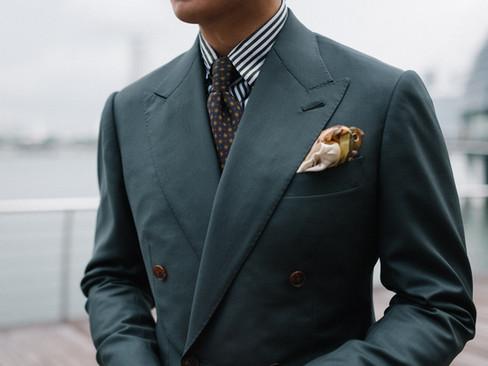 Steel Green Number Suit 6.jpg