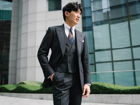 Charcoal Suit 6.jpg
