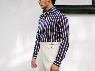 White and Red Stripes on Navy 3.jpg