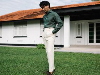 White Trousers 4.jpg