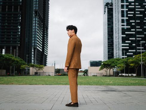 Wool Silk Linen Suit 4.jpg