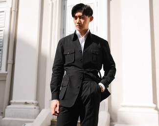Black Seersucker Suit 4.jpg