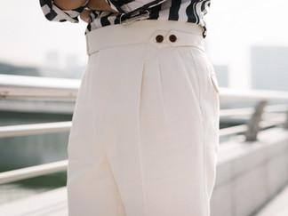 White Trousers 3.jpg