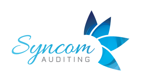 SyncomAuditing-logo-web.png