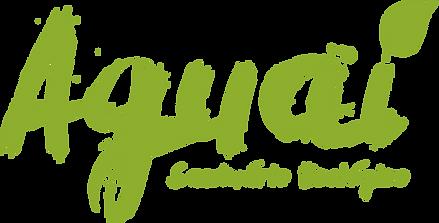 Logo Aguaí 2018 (Wix).png