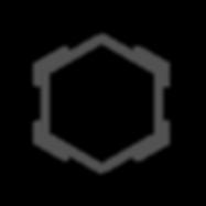 InspiredStudio_Geometric.png