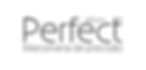 Logo (Preta).png