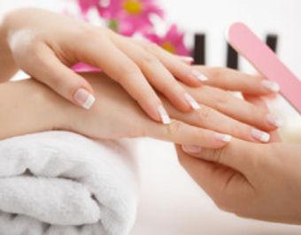 Manicure 10.jpg