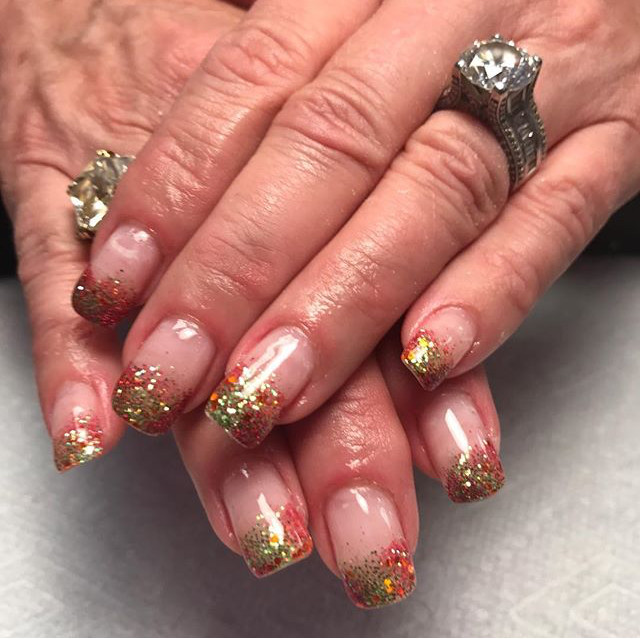 Tip Top Nails and Spa (31).jpg