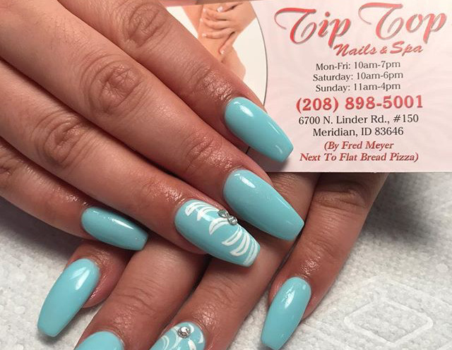 Tip Top Nails and Spa (44).jpg