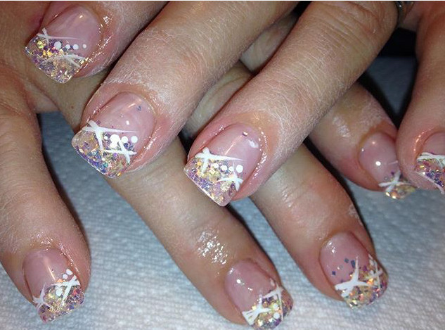 Tip Top Nails and Spa (10).jpg